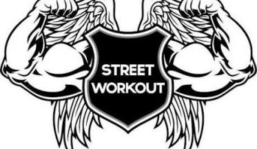 Street Workout meeting Senica vol. 1