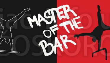 Master of the BAR