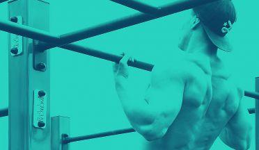 Freestyle vs. rutina: V čem je tvá budoucnost?